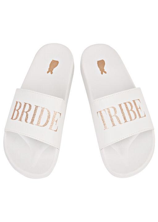 Bride Tribe Slider image number 2.0