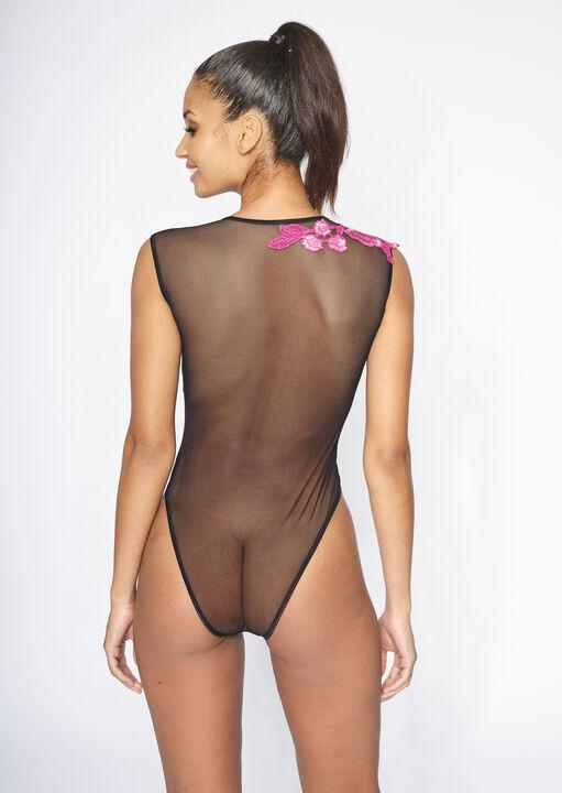 The Feminine Body  image number 1.0