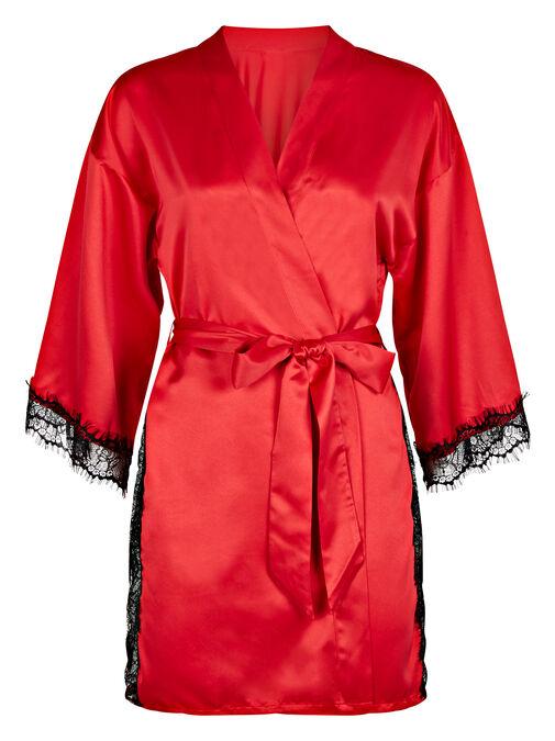 Cherryann Robe image number 4.0