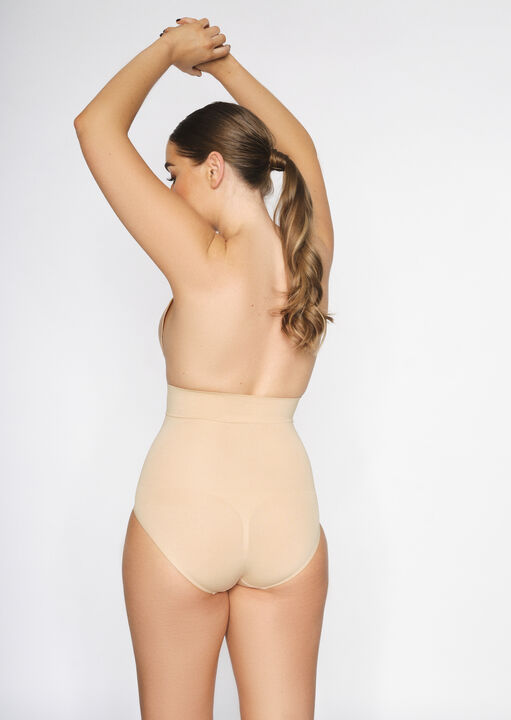 Ambra - It's A Cinch Brief image number 1.0