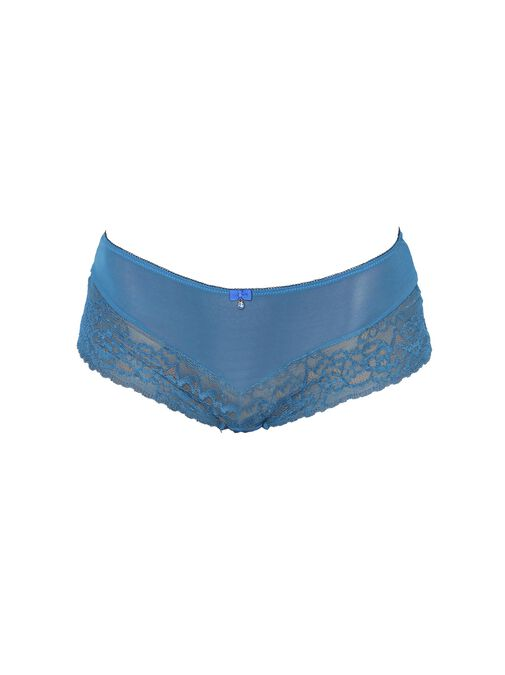 Sexy Lace Short image number 5.0