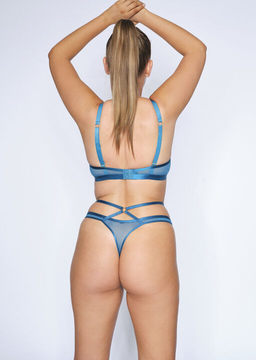 The Liberated Thong image number 3.0