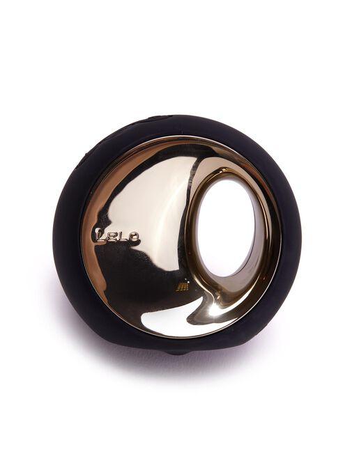 Lelo Ora 2 Clitoral Vibrator image number 0.0