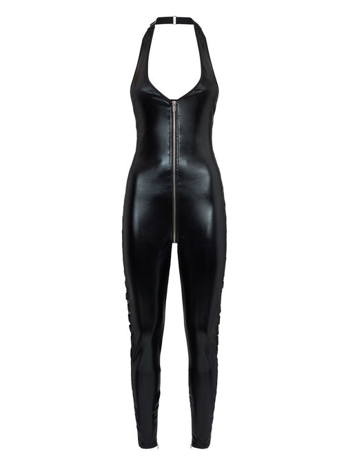 The Electra Jumpsuit image number 5.0