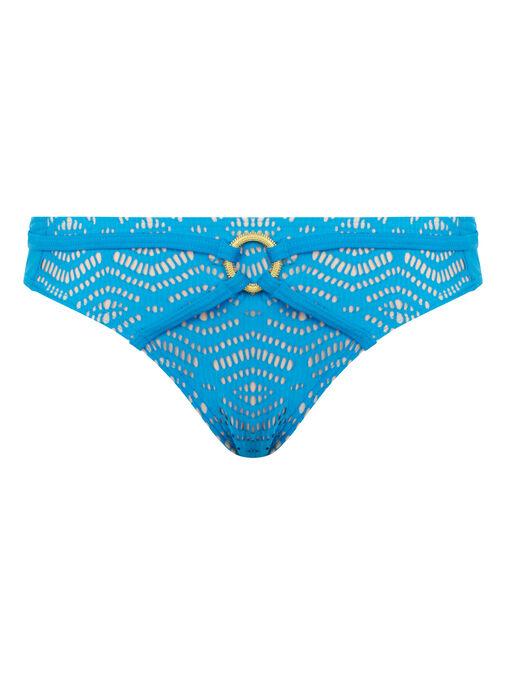 Aroa Bikini Bottom image number 3.0