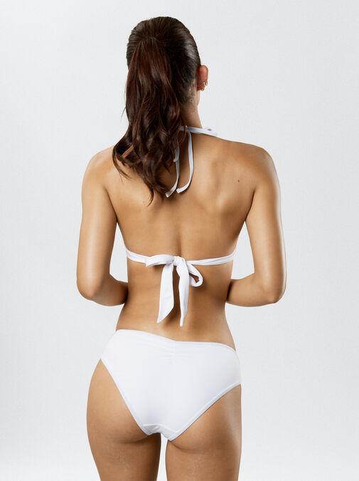 The Illuminator Bikini Bottom  image number 3.0