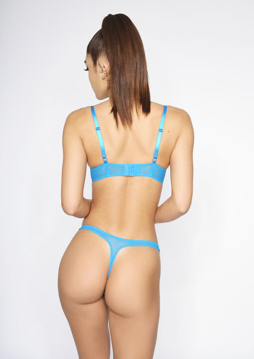 The Siren Thong image number 3.0