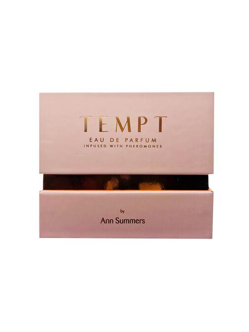 Tempt Eau De Parfum 100Ml image number 5.0