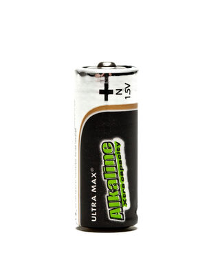 Ultra Max N 1 Pack Batteries