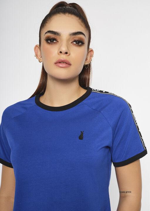 Bold Brave T-Shirt image number 2.0