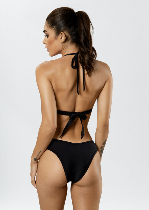 Sultry Evening Bikini Bottom image number 3.0