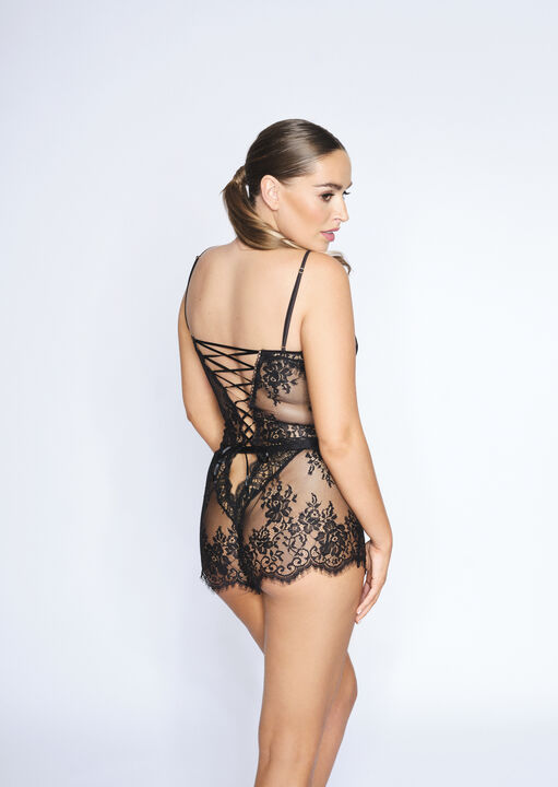 The Eclipse Cami Set  image number 3.0