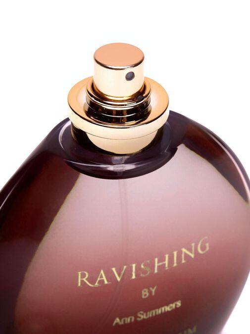 Ravishing Perfume 100ML image number 1.0