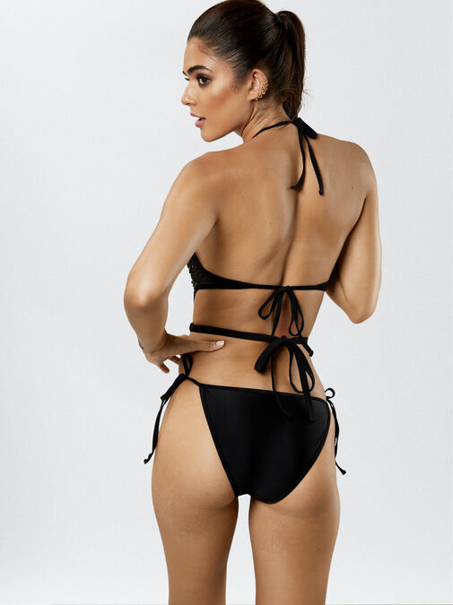 The Discoverer Monokini image number 3.0