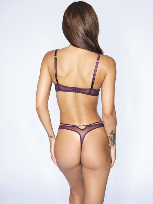 The Sublime Thong image number 3.0
