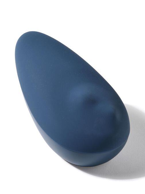Lora DiCarlo Filare Vibrator image number 4.0