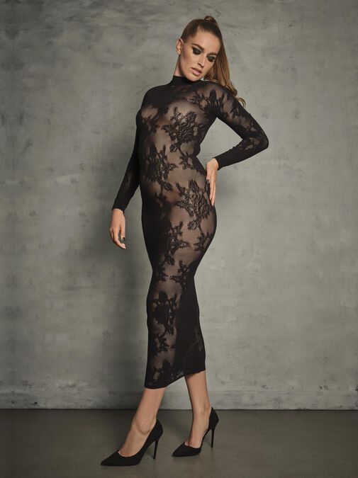 The Fabulous Dress image number 0.0