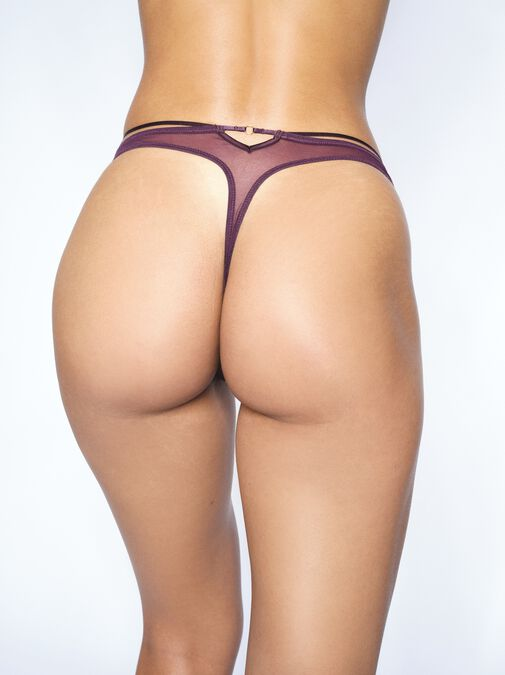The Sublime Thong image number 1.0
