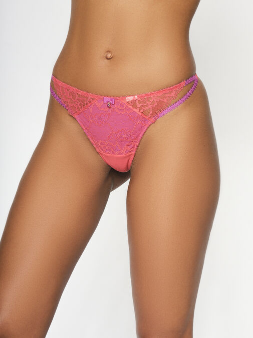 Sexy Lace String image number 0.0