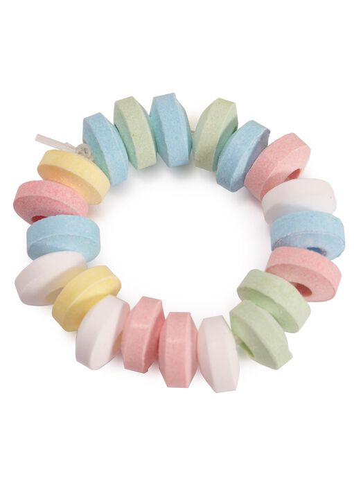 Candy Cock Rings image number 1.0