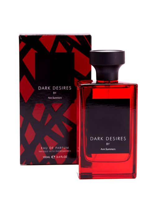 Dark Desires Perfume 100ML image number 1.0