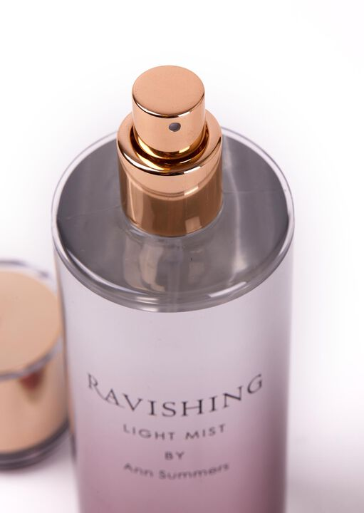 Ravishing Body Mist 250ml image number 1.0