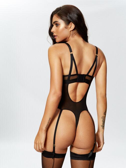 Alina Body image number 1.0