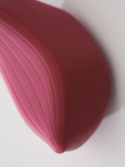 Tenga Iroha Tori Rechargeable Vibrator image number 4.0