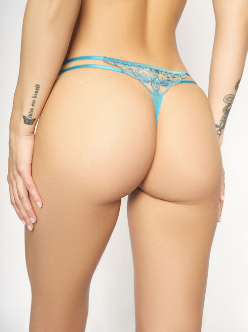 The Delightful Thong image number 1.0