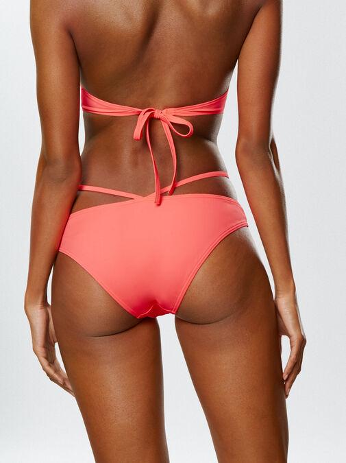 Andorra Bikini Bottom image number 1.0