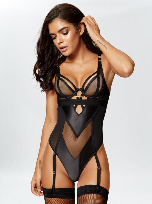 Alina Body image number 0.0