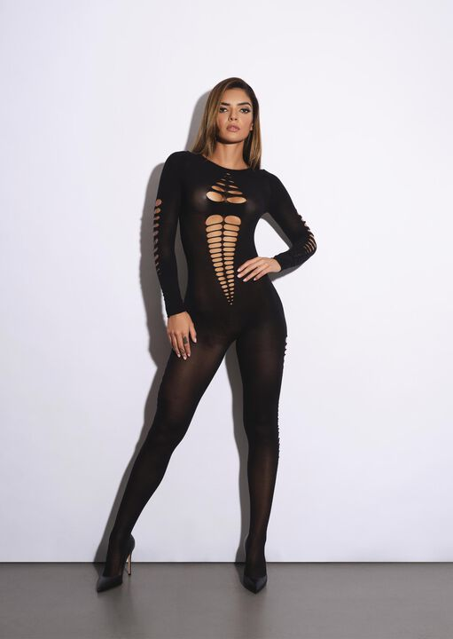 Oracle Bodystocking image number 3.0