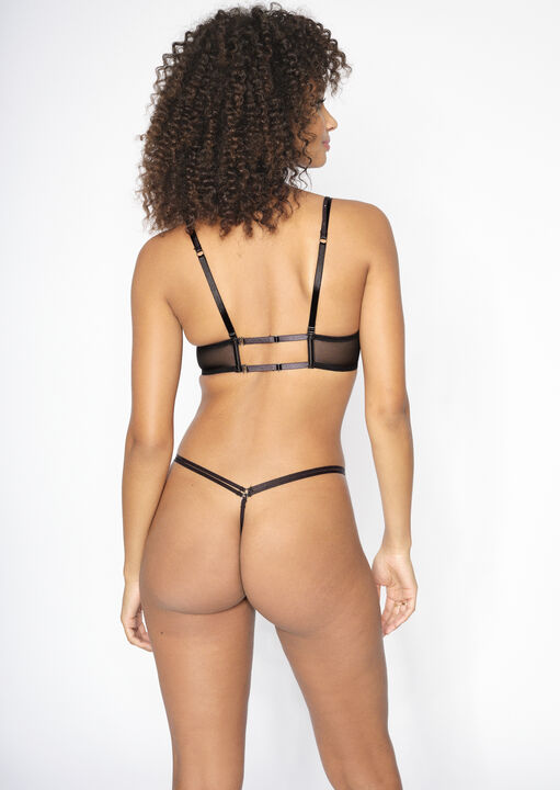 The Giveaway Thong  image number 3.0