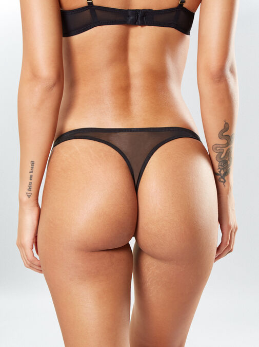 Cecile Thong image number 1.0