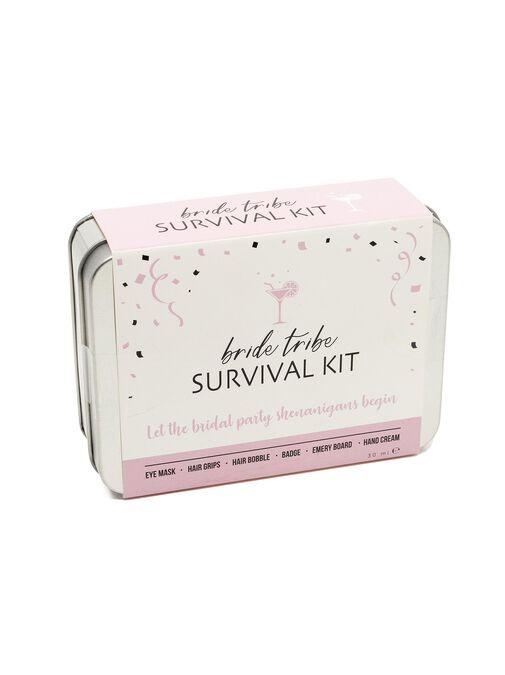 Bride Tribe Survival Kit image number 3.0