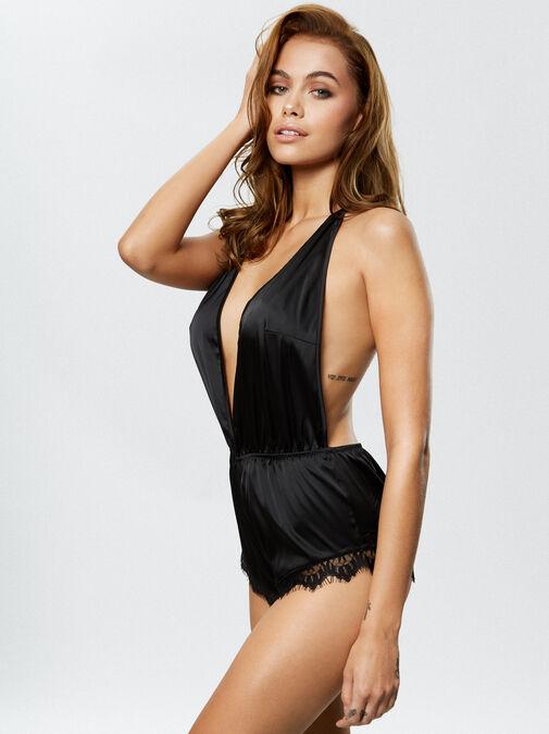 Angelina Teddy image number 1.0