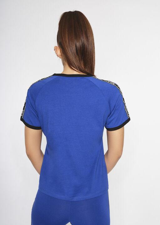 Bold Brave T-Shirt image number 3.0