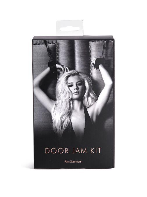 Door Jam Kit image number 4.0