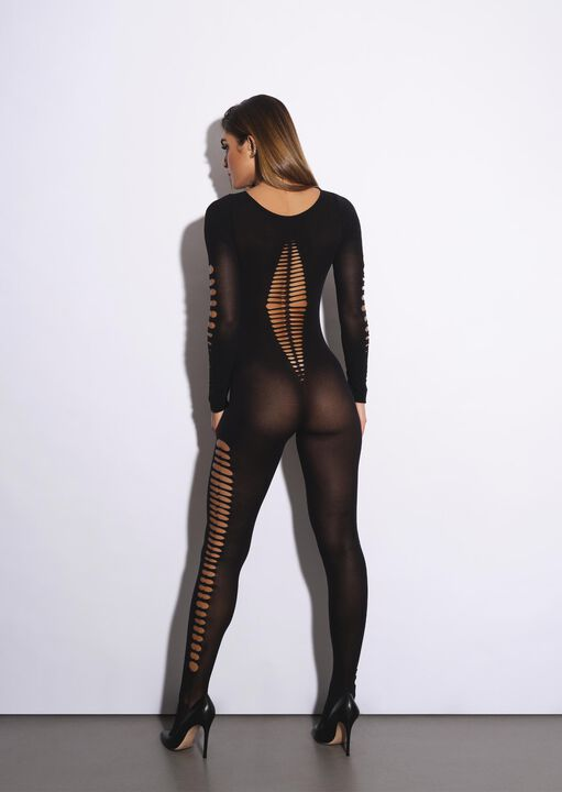Oracle Bodystocking image number 4.0