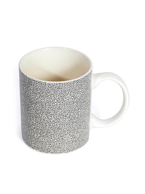 Micro Penis Mug image number 0.0