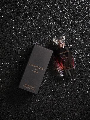 Aphrodisiac Perfume by Ann Summers 100ml