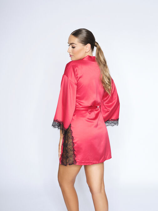 Cherryann Robe image number 1.0