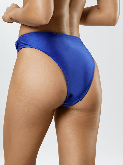 The Midnight Dip Bikini Bottom image number 1.0