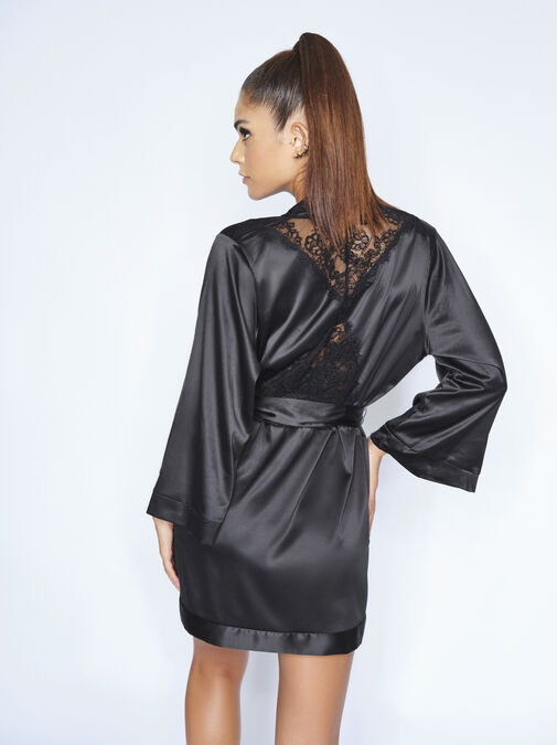 The Decadence Robe image number 1.0