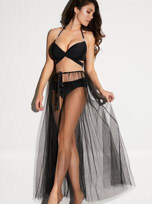 Albany Skirt