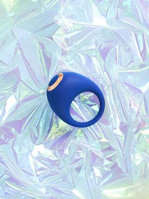Moregasm+ Couples Ring