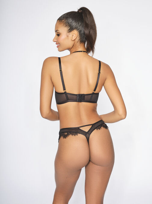 The Only One Thong image number 3.0