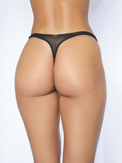 The Glorious Thong image number 1.0