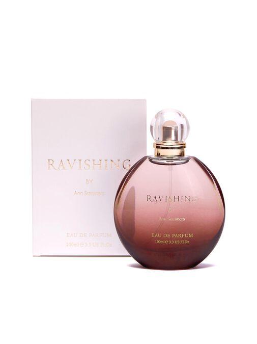 Ravishing Perfume 100ML image number 0.0