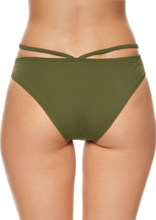 Aroa Bikini Bottom image number 1.0